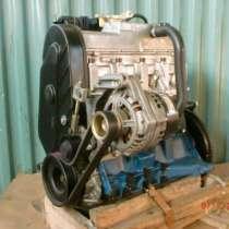 Двигатель ВАЗ - 21114; 21116 (гранта), в Тольятти