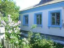 Продается дом в п. Раздольное Республика Крым, в г.Раздольное
