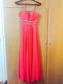 Продам недорого нарядные, вечерние платья, цена договорная, в г.Усть-Каменогорск