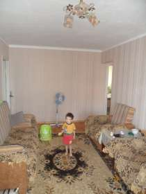 Квартира 104 серии, в г.Бишкек
