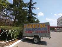 Услуги аргонной сварки, в г.Симферополь