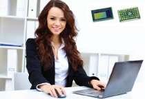 Менеджер для работы в Интернет!, в г.Гремячинск