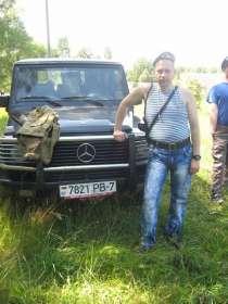Александр, 31 год, хочет пообщаться, в г.Минск