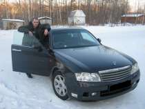 Алексей, 30 лет, хочет познакомиться, в Хабаровске