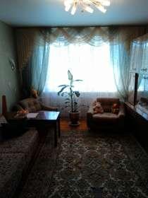 Продаю 2 комнатную квартиру ул. Менжинского, ТЗР, в Волгограде