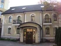 Аренда здания на Андреевском спуске в центре Киева. Ремонт, в г.Киев