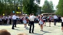 Выпускной вальс в Школе, ВУЗе, в Хабаровске