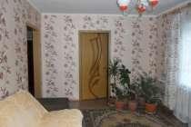 Обменяю дом в Караганде на недвижимость в Калининграде, в Калининграде