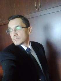 Ищу любую работу, в г.Алматы