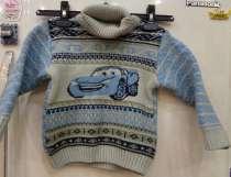 свитер, джемпер, рубашка, в г.Всеволожск