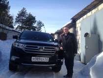Продам неохраняемый кирпичный гараж 34 м² Гараж кирпичный, в Кирове