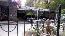 Продам ночной клуб, кафе, ресторан в Крыму, в г.Керчь