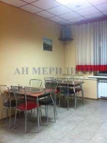 Под кафе, столовую, фаст фуд, в Ставрополе