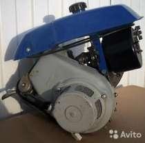 двигатель мотокультиватора Крот, в Волгодонске