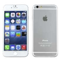 сотовый телефон Копия iPhone 6, в Костроме