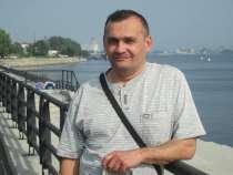 Частный учитель игры на баяне, в г.Голицыно