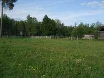 Продам земельный участок, в г.Саров