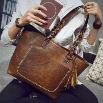Винтажная сумочка, в Сочи
