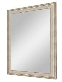 Зеркало, в Ставрополе