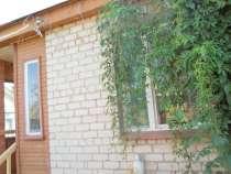 Продам дом г. Михайлов, в Рязани
