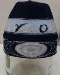 шапки детские, в г.Всеволожск
