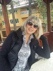 Елена, 52 года, хочет пообщаться, в Краснодаре
