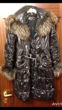Пальто, в Мурманске