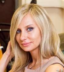 Оксана, 38 лет, хочет познакомиться, в Орле