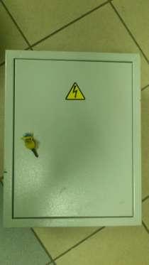 Электрощит силовой, в г.Ноябрьск