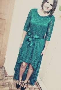 Вечернее платье, в Стерлитамаке