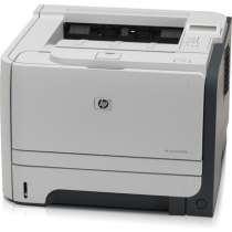 Принтер лазерный, в г.Урюпинск