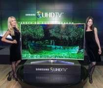 Телевизоры из Китая современные модели, в Новосибирске