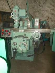 Продаю станки токарные, фрезерные, сверлильные, пресса, в Нижнем Новгороде