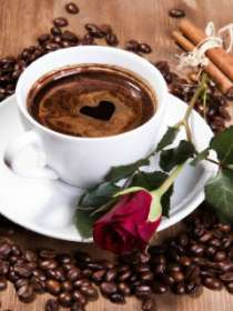 Кофе.Свежая обжарка, в Магнитогорске