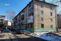 Продам 1-ком. кв. в Тольятти, Молодежный проспект 11, в Тольятти