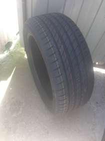 Новые шины 255/35R18, в Краснодаре