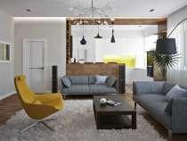Дизайн интерьера, в Казани
