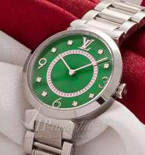 Оригинальные копии наручных часов Louis Vuitton, в Москве