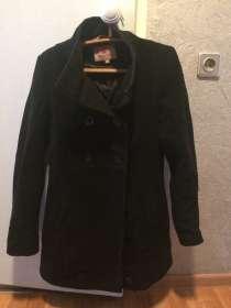 Пальто женское, в Екатеринбурге