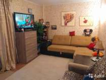 Продам двухкомнатную квартиру, в г.Солнечногорск