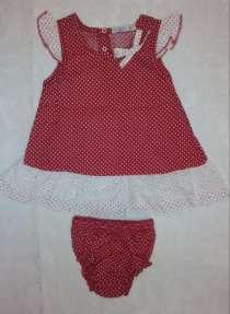 Платье с трусиками, в г.Кривой Рог