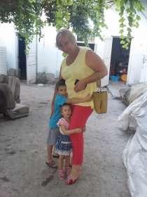 Ирина, 43 года, хочет познакомиться, в г.Ташкент