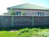 Продам загородный дом в Астане, в г.Астана