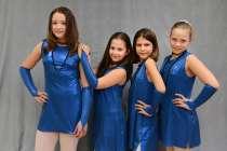 """Детская хореографическая студия """"Баланс"""", в Одинцово"""
