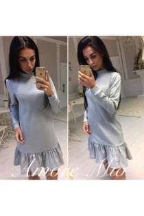Оригинальное платье артикул - Артикул: Ам9272-1, в Ставрополе