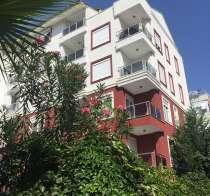 Недорогая аренда квартиры у моря, в г.Анталия