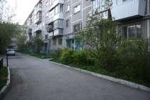 Продам двухкомнатную квартиру, в Екатеринбурге