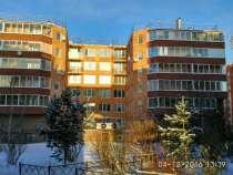 1 к. квартира г. Стрельна(Петродворцовый район СПб), в Санкт-Петербурге