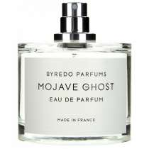 Тестер Byredo Mojave Ghost 100 ml, в Москве