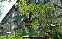 Продается 2- комнатная квартира, в Перми